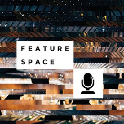 Featurespace   Expert Industry Insights