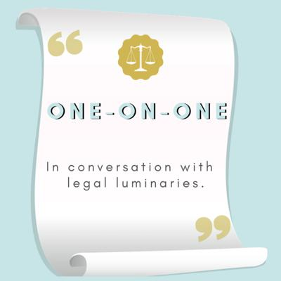 TCLF ONE-ON-ONE