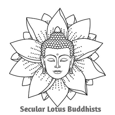 New grassroots school or sect of Nichiren, Lotus Sutra based secular Buddhism. A philosophical and ethical meditation practice and way of life. Buddha was not a god or deity. He was just a super