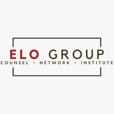 The Entrepreneurial Leaders Organization (ELO) exists to connect, equip & celebrate Christian marketplace and entrepreneurial leaders. The ELO Network organizes premier events to bring together all entrepreneurial leaders from throughout the Christian spectrum for synergistic difference-making. Collectively, we number in the thousands, employ 10's of 1,000s and generate 100's of millions of revenue. The vision of ELO is that through collaborative effort we can have an exponential impact. We invite you to be part of this collective undertaking whereby Christians magnify their difference-making