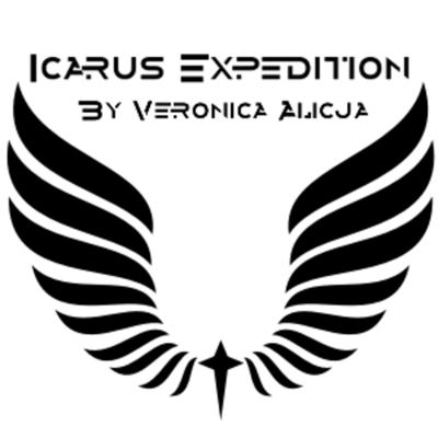 Icarus Expedition