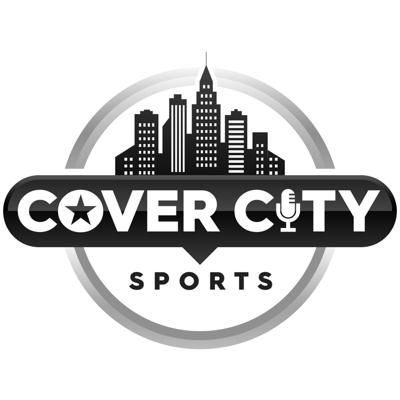 Cover City Sports