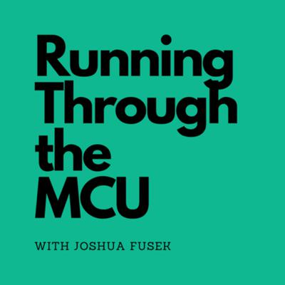 Running Through the MCU