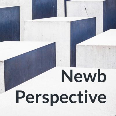Newb Perspective