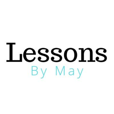 Real and authentic conversations based on personal life experiences. You should listen if you are somebody curious about life lessons and experiences and you're looking to grow and learn from them.