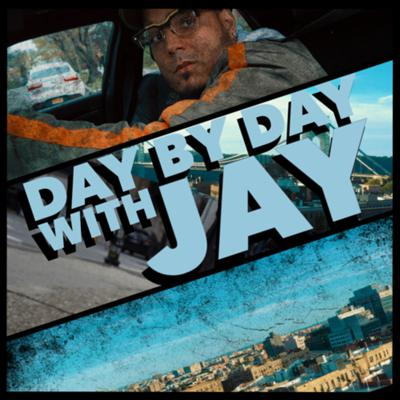 Day by Day with Jay
