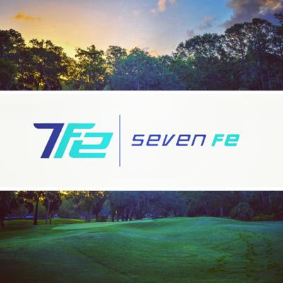 7Fe - Creating a Brand