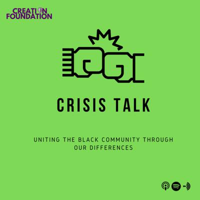 A hot and heavy debate show focusing on issues the black community is facing. We aim to address overlooked problems within our community and entertain you with our outrageous arguments, in the hopes of enlightening our fellow brothers and sisters on the problems we forgot about.