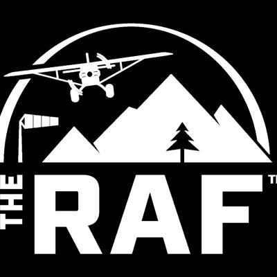 People of the Recreational Aviation Foundation and the initiative to save backcountry airstrips.