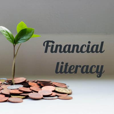 Why Robert Turner College and Career High School should have a required, effective Financial Literacy Program.
