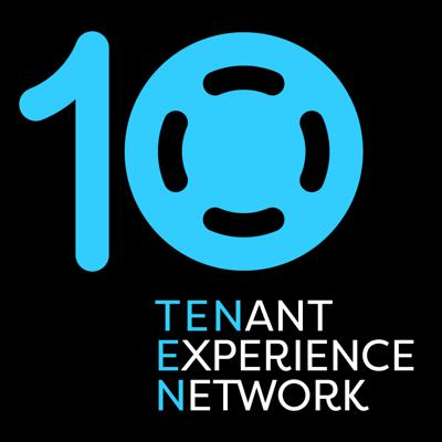 TEN Tenant Experience Network