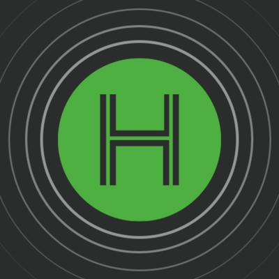 Drive better outcomes - The Huntswood Podcast