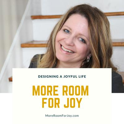 Design a Joyful Life