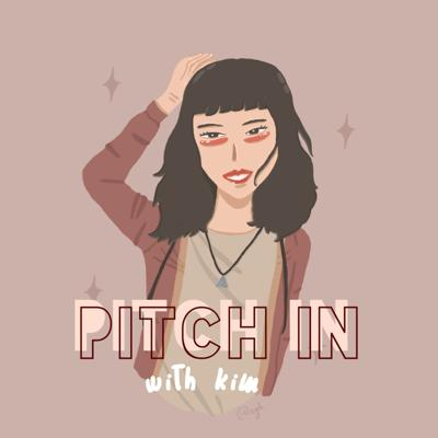 Pitch In with Kim