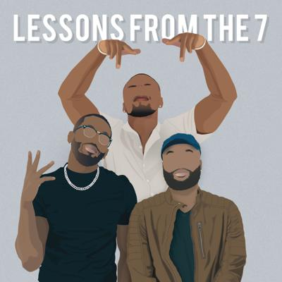 Lessons From the 7