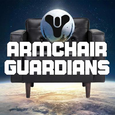 Armchair Guardians