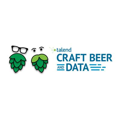 Cover art for Craft Beer and Data™️ - Let's Talk Data Monetization (S2 E3)