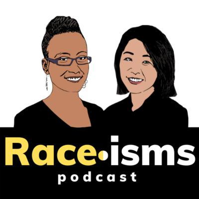 The world could use more cross-cultural conversations that seek understanding in the divided times in which we in the United States find ourselves. Join hosts Jazalyn Dukes and Lisa Ng as they share and discuss personal stories around race, culture, and justice to try to usher in a better world, one conversation at a time.