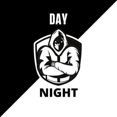 The Day and Night Podcast