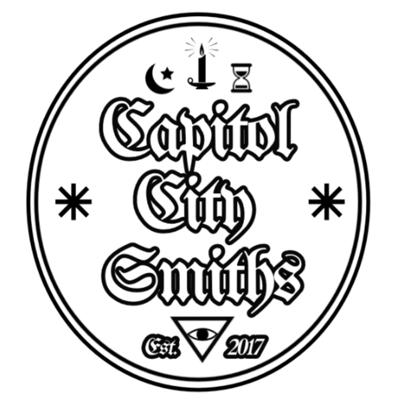 Capitol City Smiths