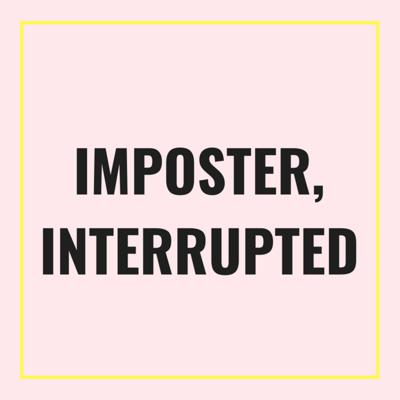 Imposter Interrupted