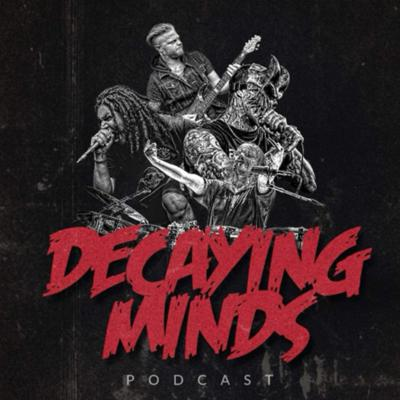 Decaying Minds