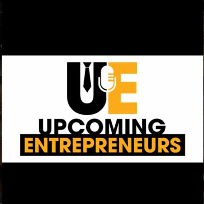 Here we will learn from upcoming entrepreneurs. Everyone gets interviewed when they have made it. My goal is to learn from the entrepreneurs that are in the grind now fighting for a spot! (Don't forget to favorite this podcast and know that if you start contributing on a monthly basis it will all go to making this podcast reach a new level!) thank you and much love 🙏🏻❤️ Support this podcast: https://anchor.fm/eduardo-rodriguez1/support