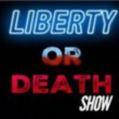 Liberty or Death Show