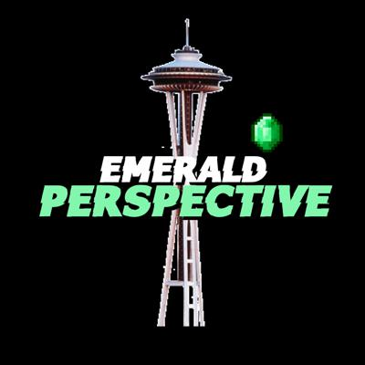 Emerald Perspective | ep 1