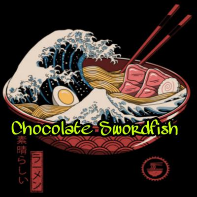 We are a group of people who love to chat! We are Chocolate Swordfish. A brand, Podcast and Lifestyle. Join us as we converse about many random topics.