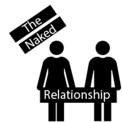 Welcome to our podcast where we talk every aspect of our relationship and nothing is off limits. From between the sheets to our favourite sweets, we bring you our complete naked relationship.  Social Media: @TNRPodcasts   Email: questions@thenakedrelationship.com  Website: http://thenakedrelationship.com/