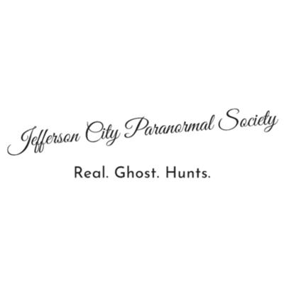 JCPS Ghost Hunts