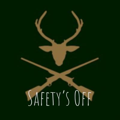 Safety's Off