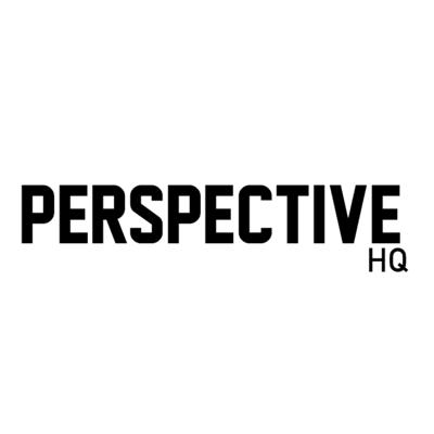 Life, Business, Faith, Family, Interviews, and all around Experiences from Hunter and Quincie's (HQ) Perspective Support this podcast: https://anchor.fm/perspectivehq/support