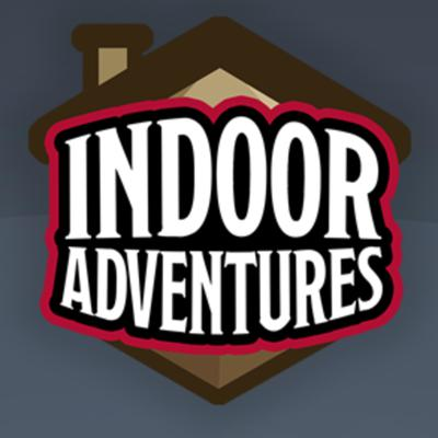 Role-play and narrative driven 5th edition Dungeons and Dragons campaigns.  Tomb of Annihilation - Monday - 11:00 AM PST The Legend of the Four Keeps - Tuesday 11:00 AM PST Ghosts of Saltmarsh - Friday 11:00 AM PST   Like what we do? Come check us out more platforms! https://twitter.com/IndoorWTF https://youtube.com/TheIndoorAdventurer https://twitch.tv/TheIndoorAdventurer https://fb.com/TheIndoorAdventurer   We also have a Patreon if you want to help support the cast! https://www.patreon.com/IndoorAdventurer