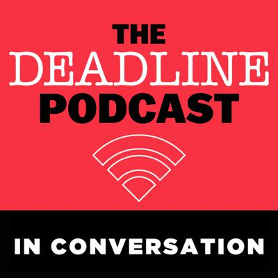 Deadline: In Conversation