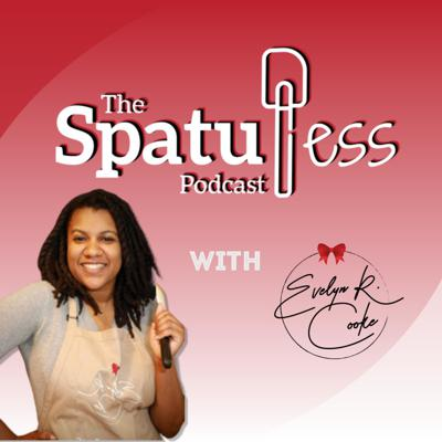 The Spatuless Podcast is for aspiring adults who need a little help creating meals at home that are safe enough to eat and good enough to share. In each episode, we explore fundamental ideas behind how food works and cooking techniques that can be applied to any ingredients found in your kitchen to save you embarrassment, time, and money. Support this podcast: https://anchor.fm/spatuless/support