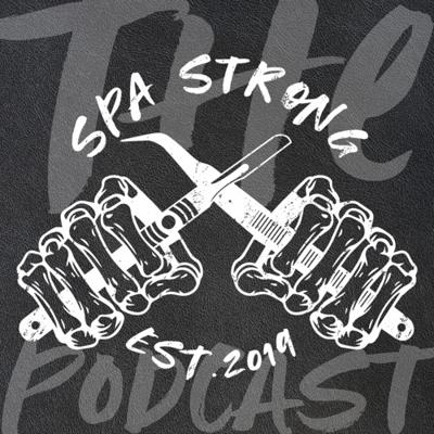 Cover art for Episode 19 - Pricing, Community and Solo Esthie Life Ft: Kim Trent, LE, The Solo Esthetician