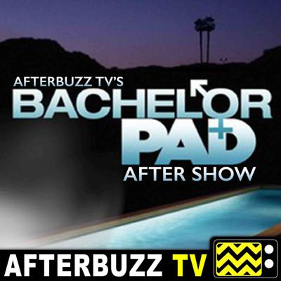 Cover art for Bachelor Pad S:3 | Episode 6 | AfterBuzz TV AfterShow