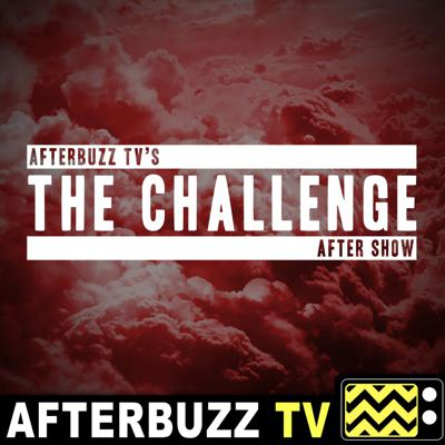 Cover art for MTV's The Challenge: XXX Dirty Thirty S:30 | Thirty Rotten Scoundrels E:1 | AfterBuzz TV AfterShow