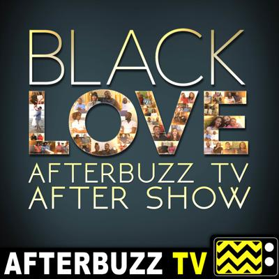 Cover art for Black Love S:2 | Codie Oliver & Tommy Oliver guest on Accountability E:3 | AfterBuzz TV AfterShow