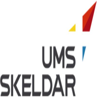 A Glimpse into the Unmanned Aerial Vehicles Industry with David Willems of UMS Skeldar