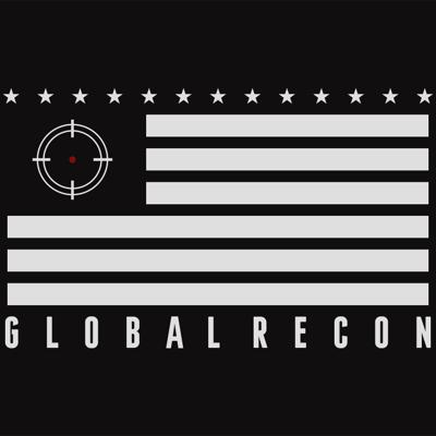 Cover art for GRP 08 The Rescue Of Marcus Luttrell, Mindset, and Special Forces