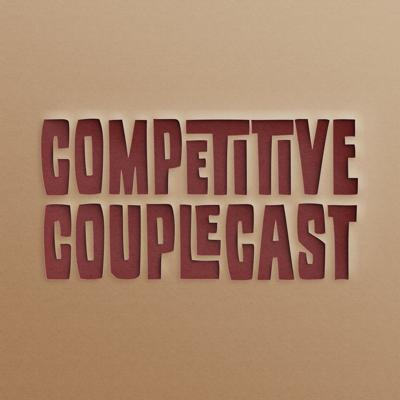 Competitive CoupleCast