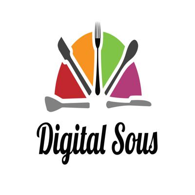 Digital Sous