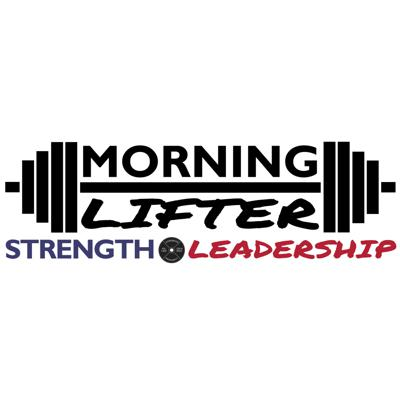 Podcasts for those who find leadership qualities through their love of fitness that can be applied to everyday life