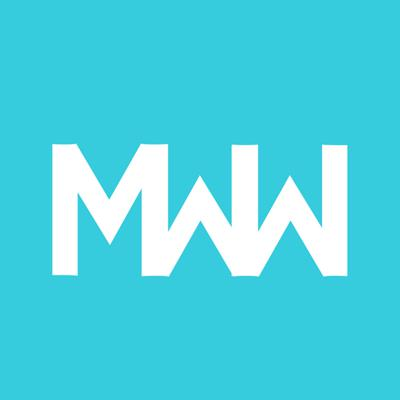 A podcast on navigating the professional world including tech, travel, and books. Hosted by Habbi and Hailley. Support this podcast: https://anchor.fm/makeworkwork/support