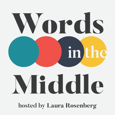 Words in the Middle