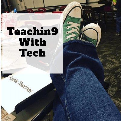 This podcast focuses on new and exciting ways to integrate technology into your classroom.