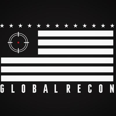 Welcome to the Global Recon Podcast! Hosted by John Hendricks. Mr. Hendricks sits down with American Intelligence professionals, and American Special Operations personnel to discuss a wide variety of subjects. These topics include historical events, current events, medicine, and geopolitics. Enjoy. Support this podcast: https://anchor.fm/globalrecon/support